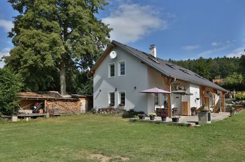 Prodej samostatného rodinného domu cc280c5728